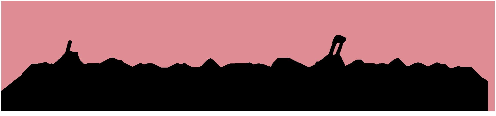 het gezinsleven logo